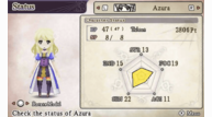 The alliance alive website79