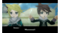 The alliance alive website80
