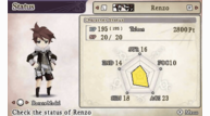 The alliance alive website81