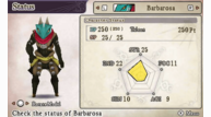 The alliance alive website83