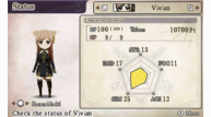 The alliance alive website85