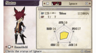 The alliance alive website87