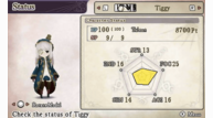 The alliance alive website89