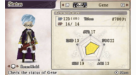 The alliance alive website91