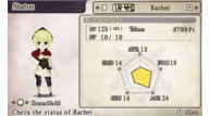 The alliance alive website93