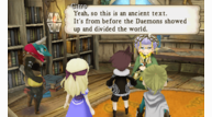 The alliance alive website98