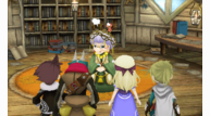 The alliance alive website99