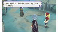 The alliance alive website102