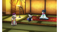 The alliance alive website107