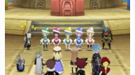 The alliance alive website119