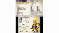 The alliance alive website128