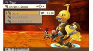 The alliance alive website129