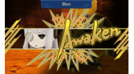 The alliance alive website131