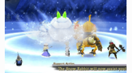The alliance alive website142