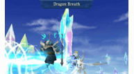 The alliance alive website146