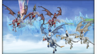 The alliance alive website147