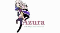 The alliance alive azura en