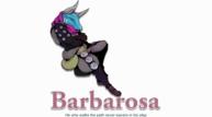 The alliance alive barbarosa en