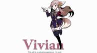 The alliance alive vivian en
