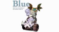 The alliance alive blue en