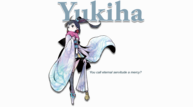 The alliance alive yukiha en