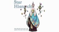 The alliance alive starhierarch en