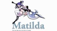 The alliance alive mathilda en