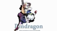 The alliance alive pendragon en