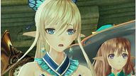 Shining resonance refrain dec132017 02
