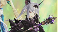 Shining resonance refrain dec132017 04