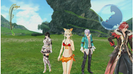 Shining resonance refrain dec132017 08