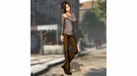 Attack on titan 2 ymir casual