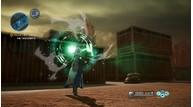 Sword art online fatal bullet dec142017 06