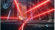 Sword art online fatal bullet dec142017 23