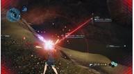 Sword art online fatal bullet dec142017 30