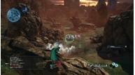 Sword art online fatal bullet dec142017 43
