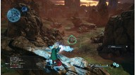 Sword art online fatal bullet dec142017 44