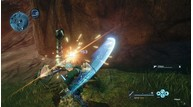 Sword art online fatal bullet dec142017 51