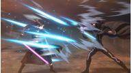Sword art online fatal bullet dec142017 61