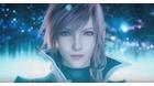 LR_Lightning.jpg
