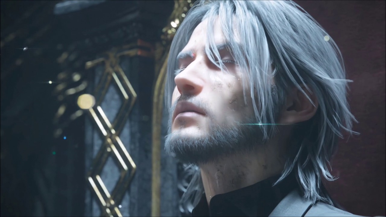 Old Noctis Ffxv: Final Fantasy XV Guide: All Outfits In The Game And How To