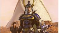 Dissidia final fantasy nt dec182017 02