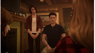 Life is strange before the storm episode3 01