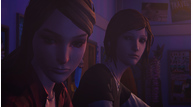Life is strange before the storm episode3 03