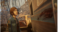 Life is strange before the storm episode3 07