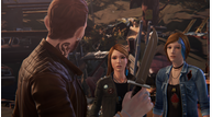 Life is strange before the storm episode3 11