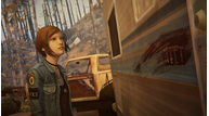 Life is strange before the storm episode3 12