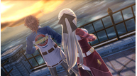 Trails of cold steel iv dec192017 04