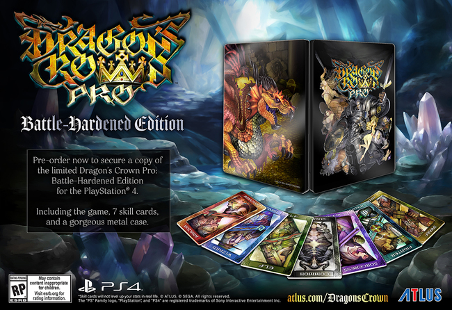 Dragons-Crown_Launch-Edition.jpg