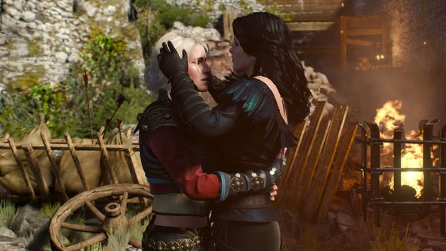 The_Witcher_3_Yennefer_and_Ciri_Dec222017.jpg